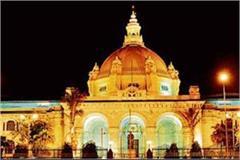 monsoon session of up legislature begins august 20