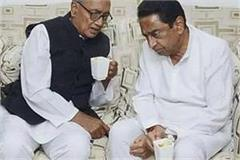 congress set to win all 27 seats