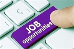 50 positions of machine operator will fill in vardhman yarnas ludhiana