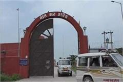 224 prisoners corona infected in araria district prison