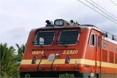 railways will run 120 festive special trains on dussehra diwali chhath