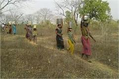 up bundelkhand s thirst quenched with israeli help