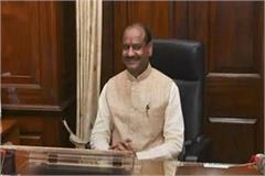 construction of ram temple will increase the unity in country birla