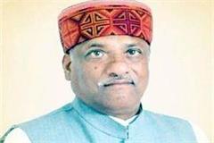 3 positive including energy minister sukhram chaudhary