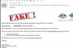 shimla cm mla officer fake email