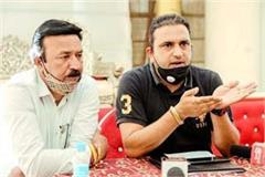 2-councilors-of-city-council-solan-opened-front-against-president