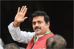 i will not back down in the case of drugs till my life ravi kishan