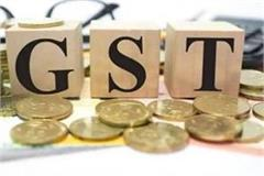 gst scam 50 percent officers of mobile wing targeted vigilance