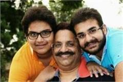 mafia don mukhtar ansari s two sons declared rewarded