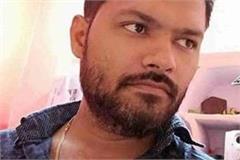 politics over brahmins rekindled after assassination of ashutosh trivedi