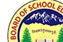 schools did not provide information board asked for information within 10 days