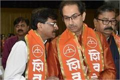 ayodhya saint raju das said  uddhav thackeray is ravan