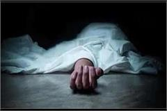annoyed by father s second marriage daughter commits suicide arrested
