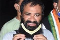 kafeel khan said up government is doing bal hatha instead of playing raj dharma