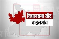 kahalgaon assembly seat results 2015 2010 2005 bihar election 2020