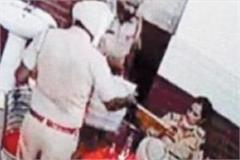 molestation in gurudwara sahib
