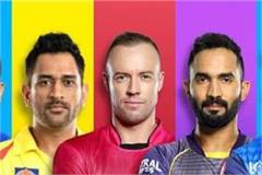 4 arrested for betting on ipl cricket online