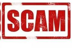 crores tax scam surfaced gst number