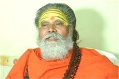 narendra giri gave advice to uttarakhand government prepare for kumbh mela