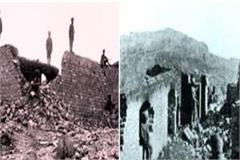 battle of saragarhi 21 sikh soldiers clashed with 10 000 afghans