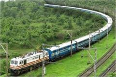 indian railways runs 6 special trains for examinations