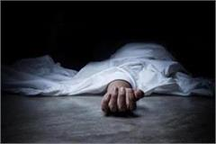 youth dies of heart attack while playing cricket