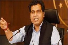 foreign terrorists destroyed india s holy places shrikant sharma