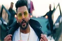 budhlada s young and famous punjabi singer shot dead in canada
