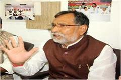 recruitment on contract will prove to be a curse for youth unemployed chaudhary