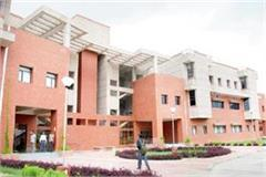 kanpur iit will help railways to establish research center mou signed