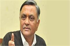 akalis leave nda unfortunate punjab bjp leader