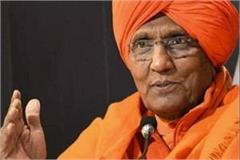 social reformer swami agnivesh is no more took his last breath at the age of 80