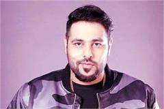 famous rapper badshah reached manali