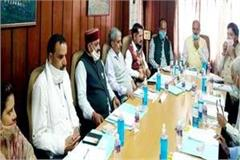 himfed will open petrol pump in many new locations of himachal