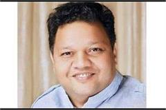 neeraj sharma interview