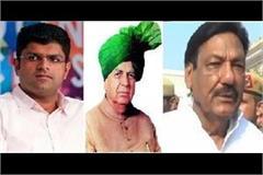 haryana bjp may be overshadowed after akali dal breaking nda s alliance