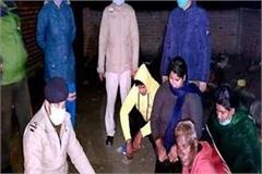 biggest consignment of heroin caught in himachal