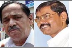 former bsp gs nasimuddin and senior leader rajbhar will have assets