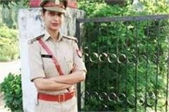 woman doctor in up commits suicide wrote in suicide note