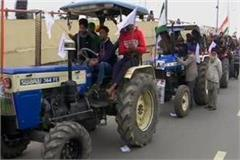 farmers show trailer of tractor parade now decision of center