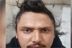 punjab police arrests inderjeet singh in comrade balwinder sandhu murder case