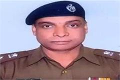 suspended ips officer arvind sen sent to jail