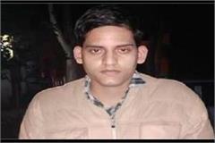 vipul dubey the last accused in kanpur s bikeru case arrest