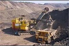 mining contractors punjab s rivers