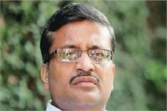 the petty thief is afraid of the sho the sho from the big thief ashok khemka