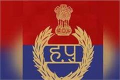 haryana police heavily on drug addicts in 2020 arrests more than 3000 smugglers
