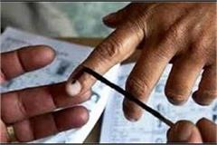 punjab civic elections ludhiana results come out