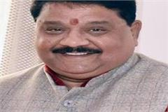 up bjp meeting on january 3 pathak many important points will be discussed