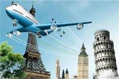 case against travel agent