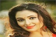 actress injured in stone pelting during bhojpuri film shoot ravikishan as hero